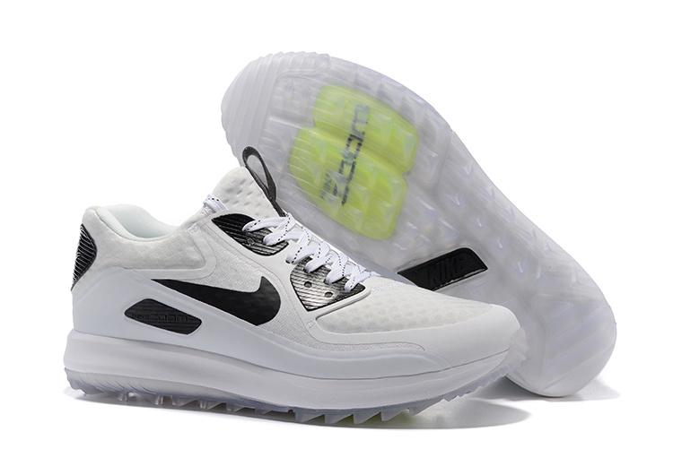 Achat Air Max Nike Air Max 90 Ultra Noir Et Gris Et Blanche