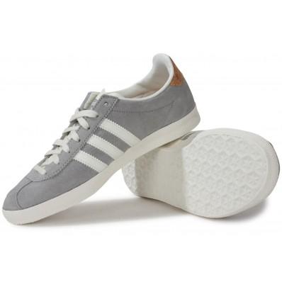 Gazelle Tennis Femme Baskets Adidas amp; Chaussures Coral Mode Fanny wfUIR67Iqx