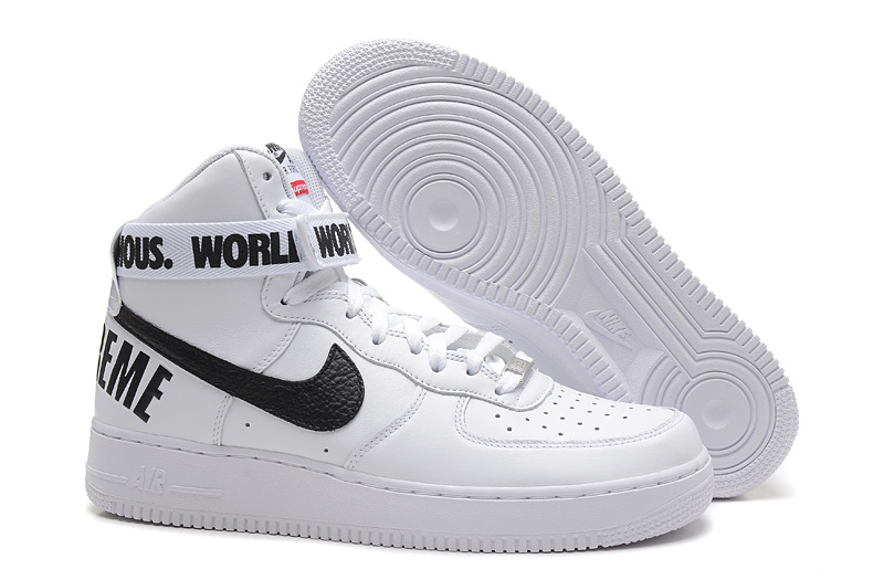factory authentic stable quality available air force 1 blanches,nike air force 1 blanche et noir homme ...