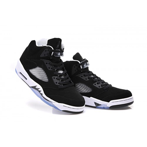 top brands huge sale shoes for cheap air jordan 5 soldes,air jordan femme solde,femme air jodan 5 ...