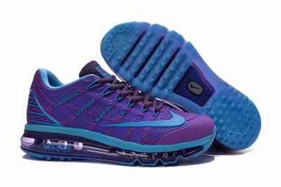 air max 2016 ultra violet femme,chaussure nike air max 2015