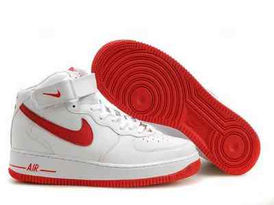 best sneakers 89080 521e9 basket nike air force 1 flyknit low,air force 1 mid blanche et rouge femme