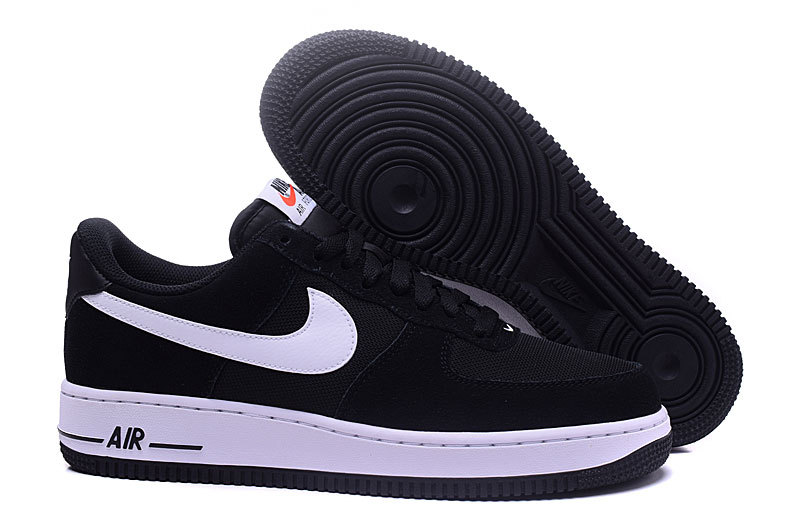 large discount vast selection top quality nike air force 1 noir et blanche homme,air force one lunar