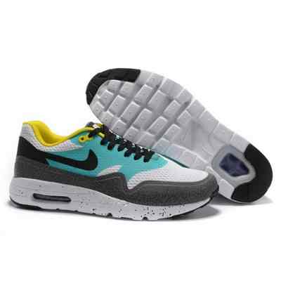 amazing selection latest fashion recognized brands nike air max thea soldes,nike air max one verte et gris et ...
